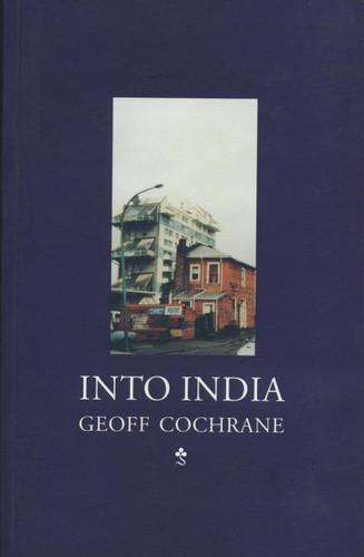 Into India