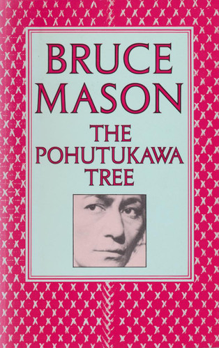 Pohutukawa Tree, The