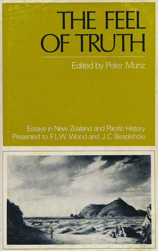 truth and beauty verse biography in and new  feel of truth the essays in and pacific history