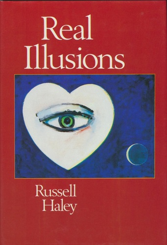 Real Illusions