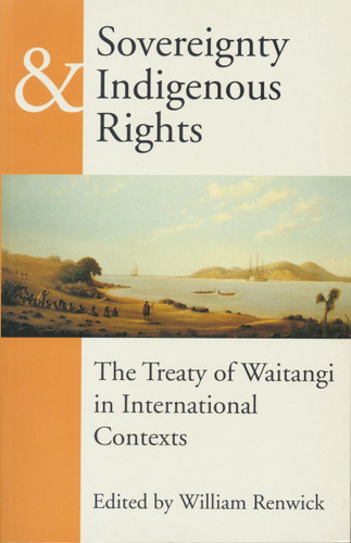 Sovereignty & Indigenous Rights