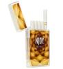 NJOY King Gold 5 Pack