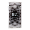 NJOY Recharge Starter Kit