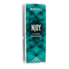 NJOY Recharge Flavor Chambers Menthol