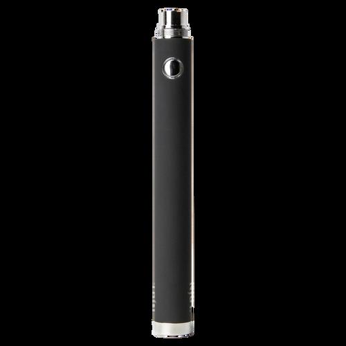 vapes pens batteries devices njoy