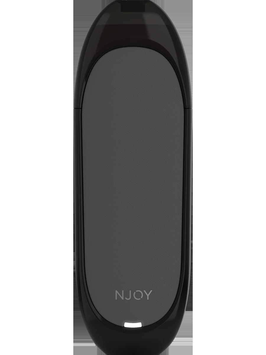 Njoy Ace Pods - 0425
