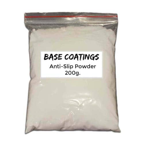 Anti-Slip Powder 200g