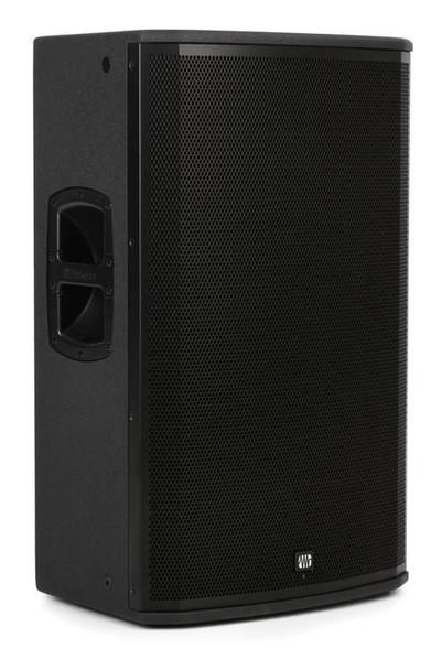 "PreSonus ULT10 1300W 10"" Powered Speaker"