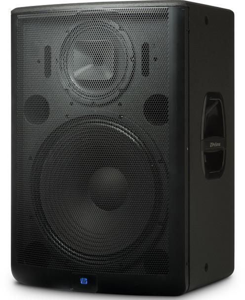 "PreSonus StudioLive 315AI-3-Way 1x15"" Active Loudspeaker with Active Integration Technology  New!"