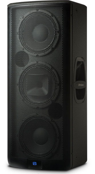 "StudioLive 328AI-3-Way 2x8"" Active Loudspeaker with Active Integration Technology New!"