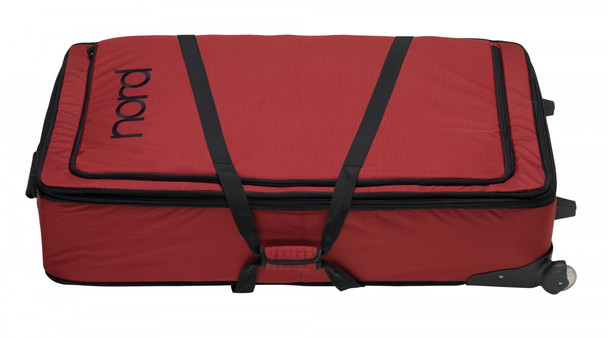 Nord Soft Case Organ C2/C2D