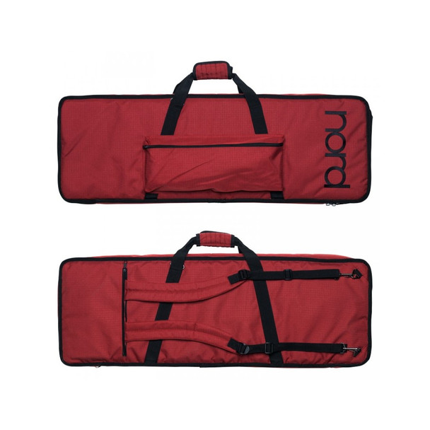 Nord Soft Case Lead A1/49 Key