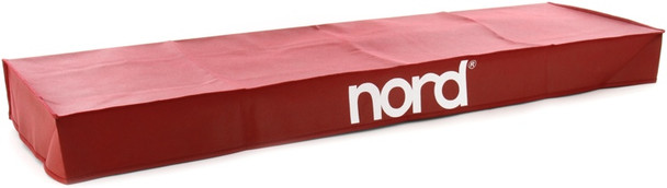 Nord Replacement Dust Cover Stage 76