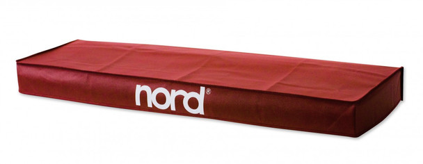 Nord Repacement Dust Cover Stage/Piano 88