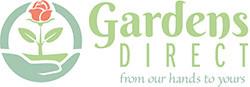 Gardens Direct