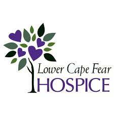 lower-cape-fear-hospice.jpg