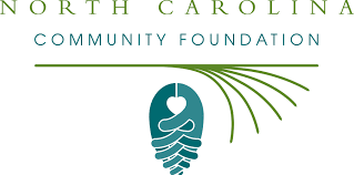 nc-community-foundation.png