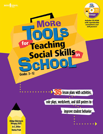 45-015-more-tools-tss-in-school.jpg