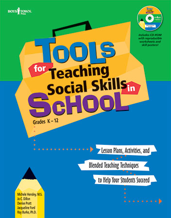 45-018-tools-for-tss-in-school.jpg
