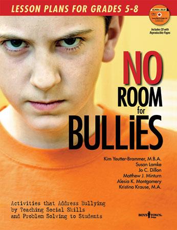 48-014-noroomforbullies-lessonplan.jpg