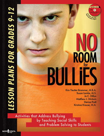 48-016-noroomforbullies-lesson-plan9-12.jpg