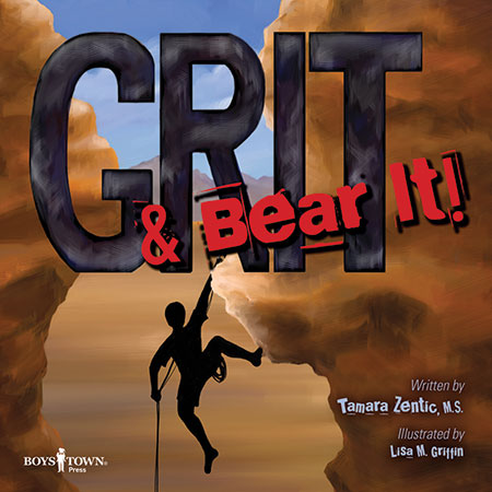 53-002-grit-bear-it.jpg