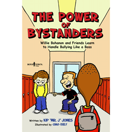 54-003-the-power-of-bystanders.png