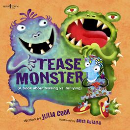 55-023-tease-monster.png