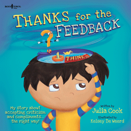 55-025-thanks-for-the-feedback.png