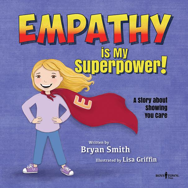 56-013-empathy-is-my-superpower-605p.jpg