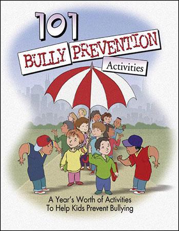 84-008-101-bullypreventionactivities.jpg