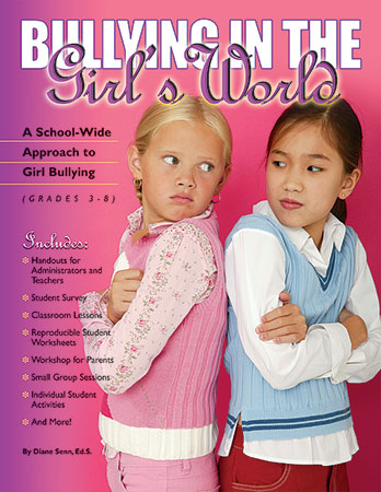 84-086-bullying-in-the-girl-s-world.jpg