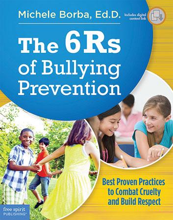 84-107-the-6rs-of-bullying-prevention.jpg