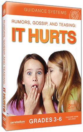 84-447-rumors-gossip-teasing-it-hurts.jpg