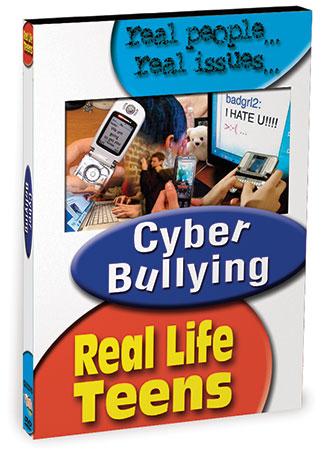 86-415-cyber-bullying-dvd.jpg