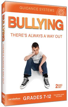 86-437-bullyingtheresalwaysawayout.jpg