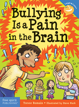 96-016-bullying-is-a-pain-in-the-brain.jpg