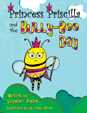 97-008-princess-priscilla-and-the-bully-bee-day.jpg