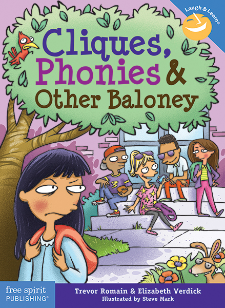 97-024-cliques-phonies-other-baloney.jpg