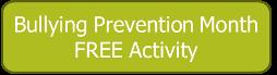 bullyingpreventionmonthfreeactivity1.png