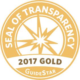 guidestarseal.jpg