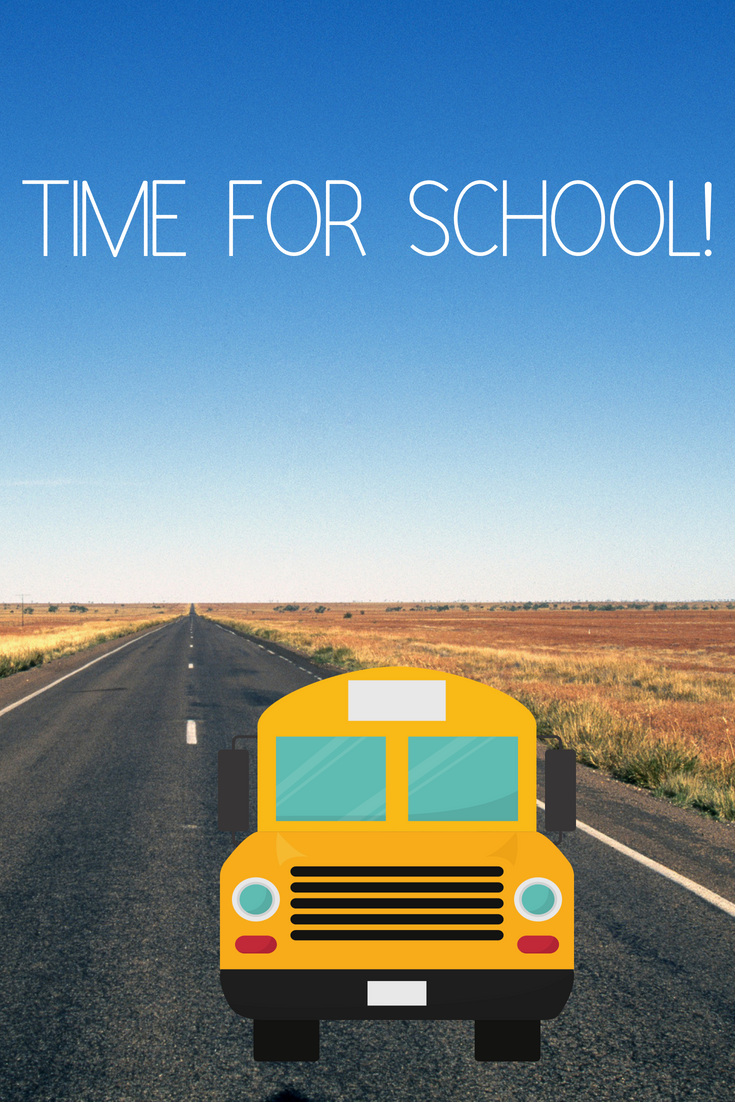 time-for-school-.png