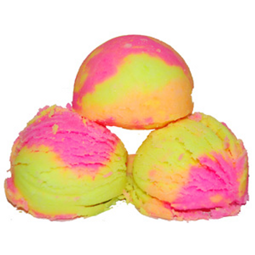 Rainbow Sherbet Eliquid | Wholesale | Vape Junkie Ejuice - Delicious rainbow sherbert flavor is a favorite for it's fruity, creamy goodness.