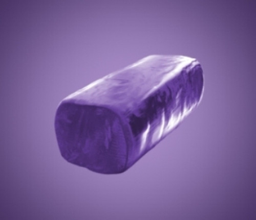 Grape Hard Candy