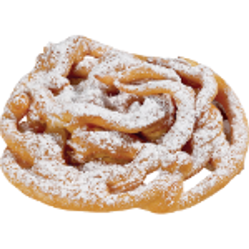 Funnel Cake eLiquid | Wholesale | Bulk | e Liquids | Vape Junkie Ejuice - If you love the carnival just for the Funnel Cake, you'll absolutely LOVE our premium Funnel Cake eLiquid !! Our Funnel Cake is sweet and rich. Vaping this ejuice will convince you that you're snacking on a Deep Fried doughy treat smothered and covered with powdered sugar. Ingredients: Artificial Flavor, Propylene Glycol.