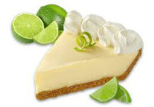 Key Lime Pie eLiquid | Wholesale | bulk e Liquids | Vape Junkie Ejuice -