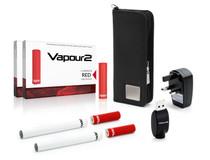 Vapour2 Standard Plus Starter Pack