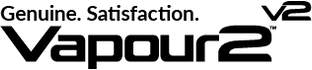 Vapour2 V2