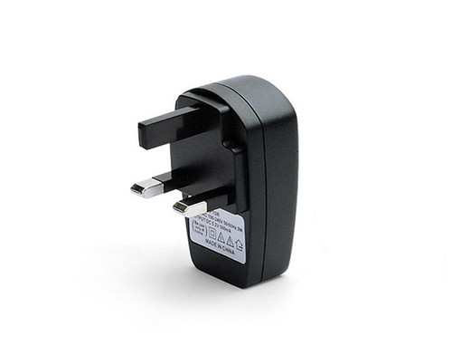 V2 UK Power Adapter