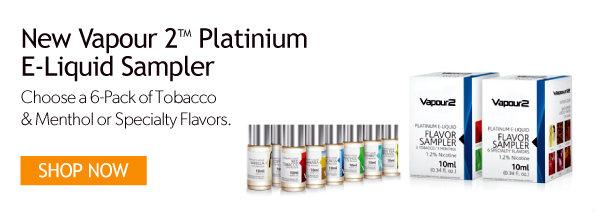 best-e-liquid-flavour-sample-pack.jpg